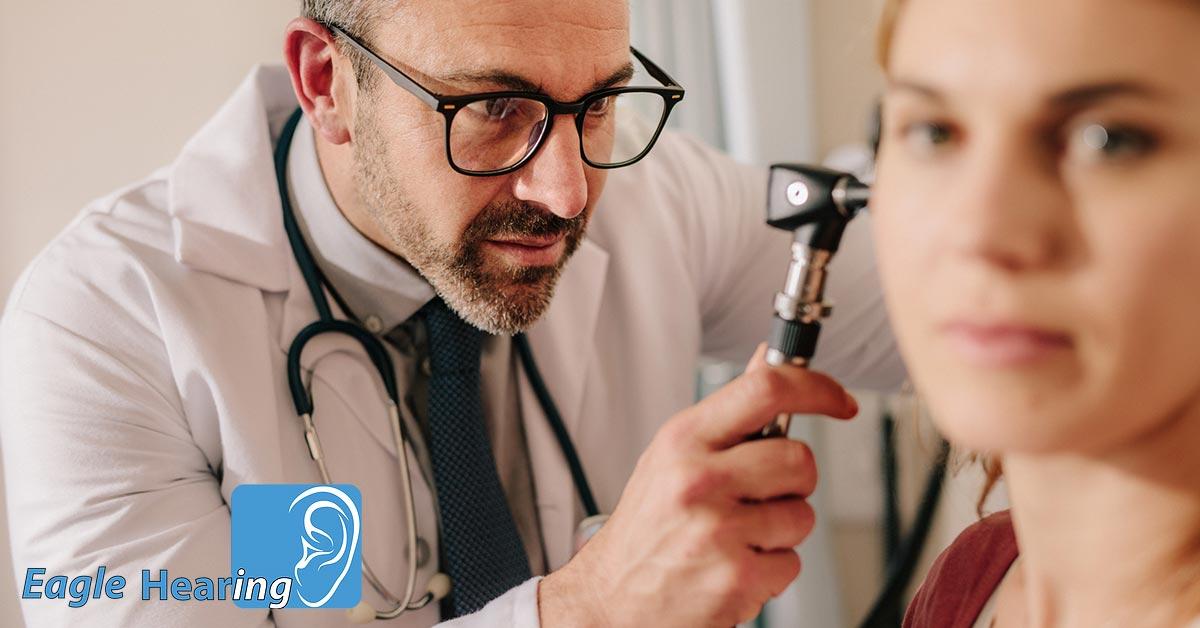 Private Practice vs. Big Box Hearing Aid Clinics
