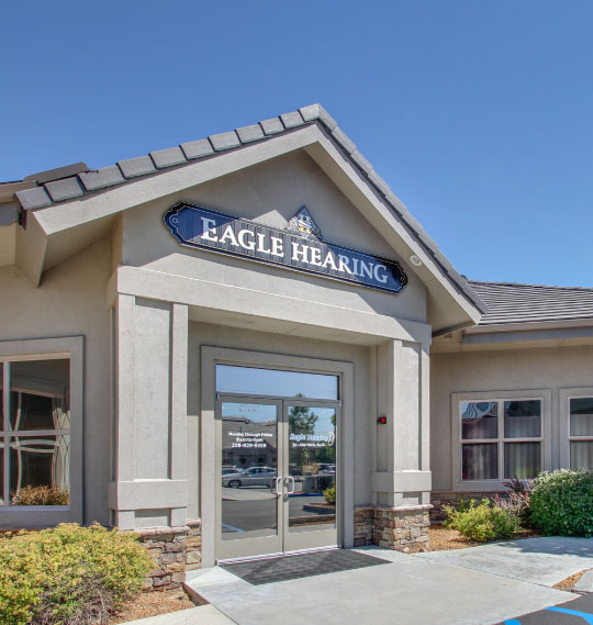 hearing aids and hearing tests boise eagle meridian